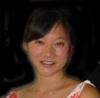 Robyn Kim